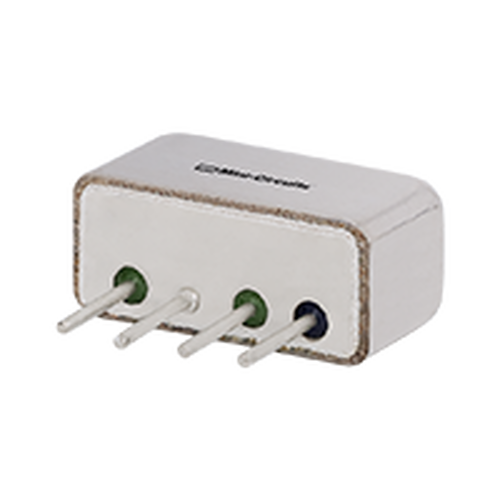 TUF-3+, Mini-Circuits(ミニサーキット) |  RFミキサ(周波数混合器), 0.15 - 400 MHz, LO level:+7dBm