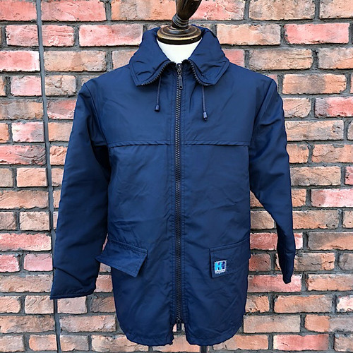 1978 Helly-Hansen Floating Jacket Made in Norway