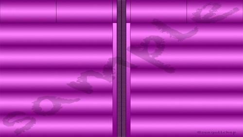 14-q-2 1280 x 720 pixel (jpg)