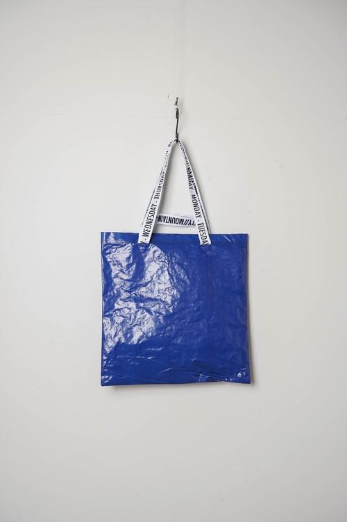 ATAW BAG/OF-G004