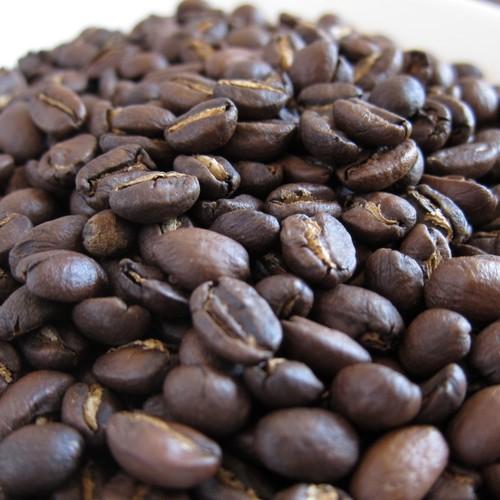 コーヒー豆:エチオピア モカ シダモG2(550円/100g)