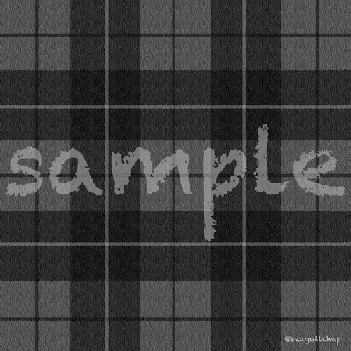 9-z 1080 x 1080 pixel (jpg)