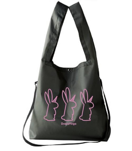 マルシェバック/Marche bag