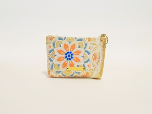 Pouch S〔一点物〕PS069