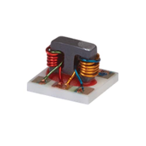 DBTC-20-4-75+, Mini-Circuits(ミニサーキット)    RF方向性結合器(カプラ), Frequency(MHz):5-1250 MHz, Coupling dB (Nom.):20.5±0.5
