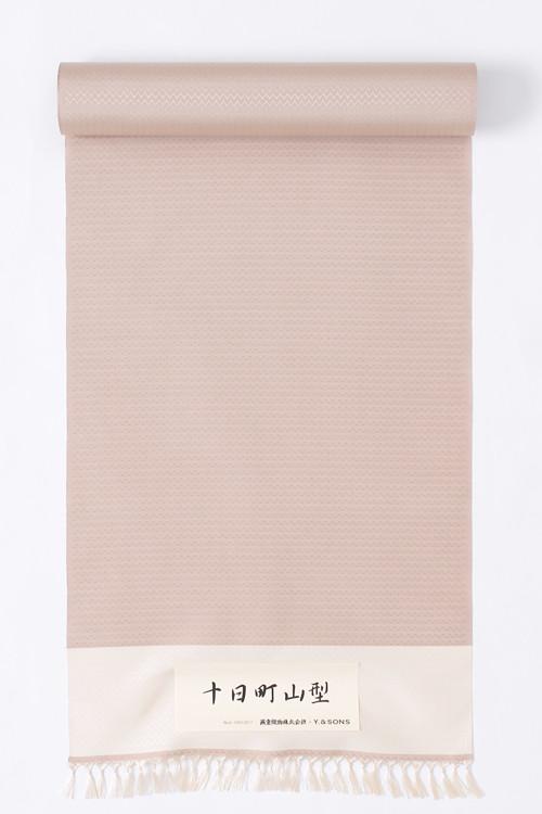 きもの / 十日町山型 / Pink(With tailoring)