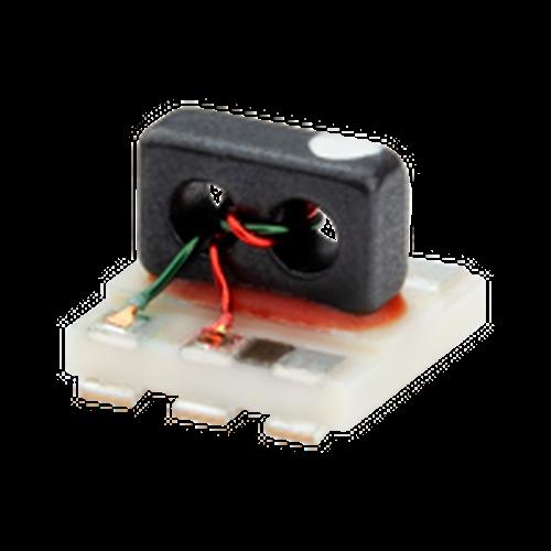 TCP-2-10-75+, Mini-Circuits(ミニサーキット)    RF電力分配器・合成器(スプリッタ・コンバイナ), 5 - 1000 MHz, 75Ω, 分配数: 2 Way-0°