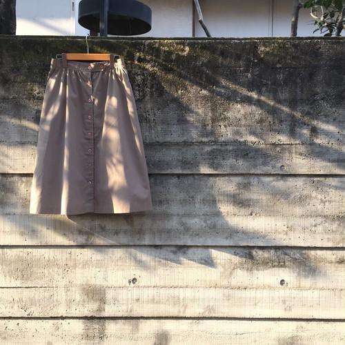 used clothing スカート