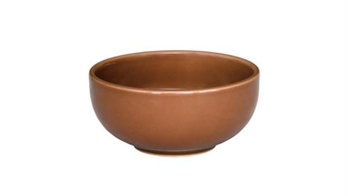 5インチボール Φ130mm / Brown