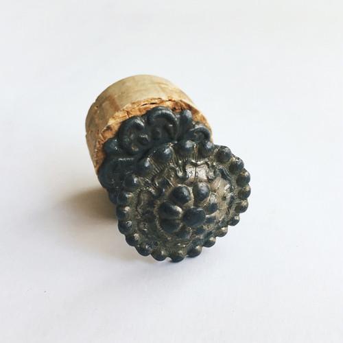 Antique Handle イタリア製アンティークな取手【1点物】