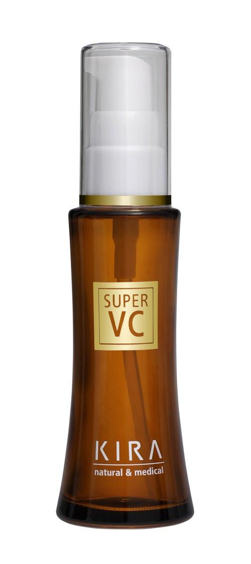 スーパーVC 50ml
