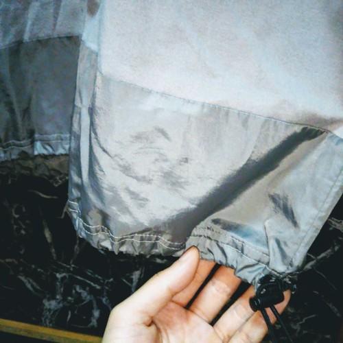 【Oldbrand(ライカ)/simpleDesignシルバーグレーTshirt】