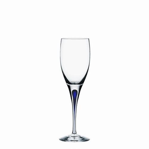Orrefors オレフォス ワイングラス INTERMEZZO White Wine (6257416)