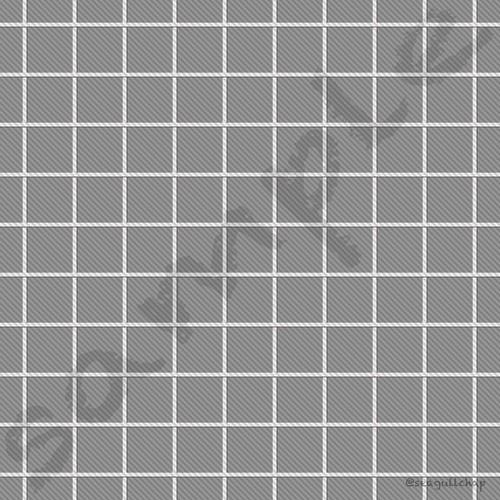 35-m 1080 x 1080 pixel (jpg)