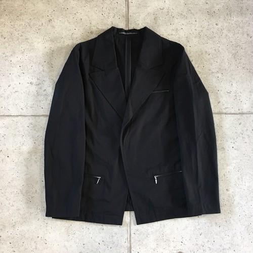 LIMI feu テーラードジャケット size:S