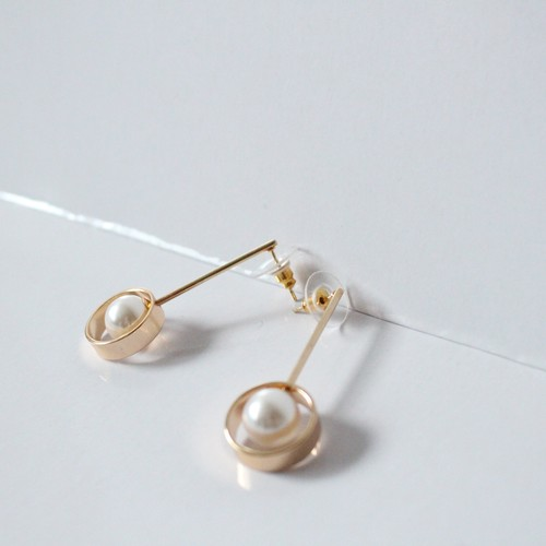 smallmobile pearl pierce