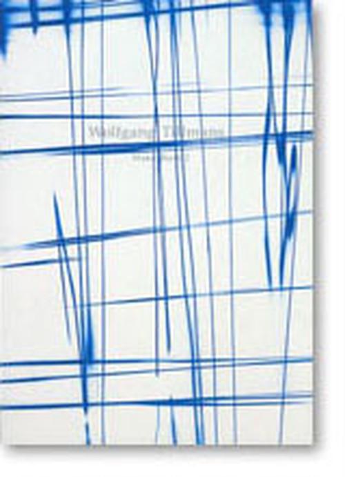 ヴォルフガング・ティルマンス Wolfgang Tillmans 「Wako Book 2」