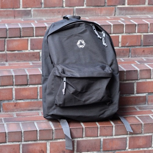 """《60%OFF》BACK PACK """"CHAIN REACTION"""""""