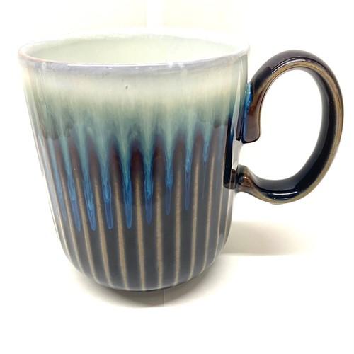 SA333 マグカップ