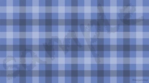 28-g-3 1920 x 1080 pixel (png)