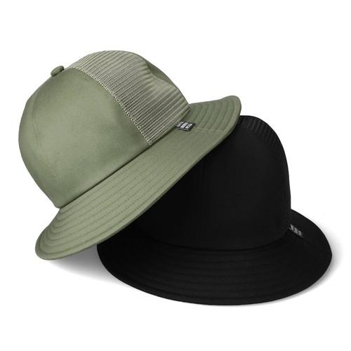 MESH HUNTING HAT [TH1A-5-4]
