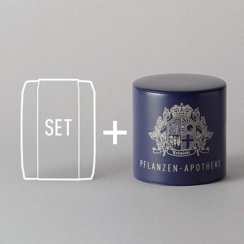 オリジナル茶筒/WEB限定セット用