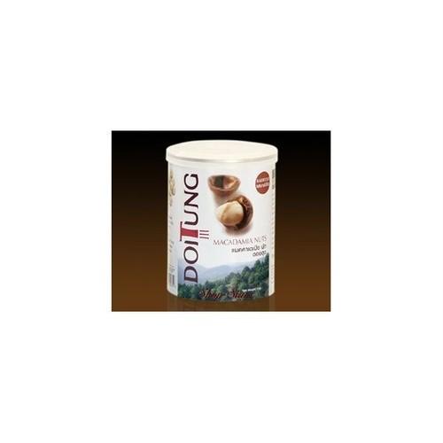ドイトン マカダミアナッツ バーベキュー味/Doitung Macadamia Nuts Barbecue Flavour 150g