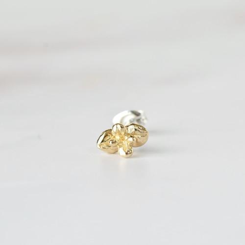 petit mint pierce (1 piece)