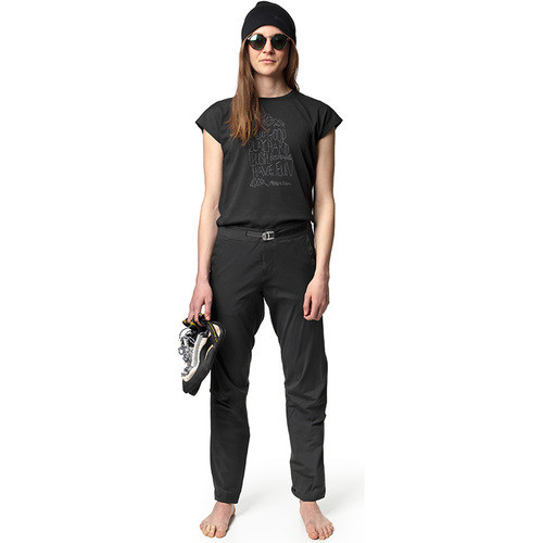 HOUDINI   Womens Lucid Pants