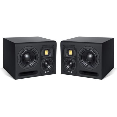 HEDD Type 20/ペア|先進の高音質アクティブスピーカー