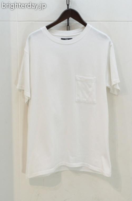 Rags McGREGOR Tシャツ