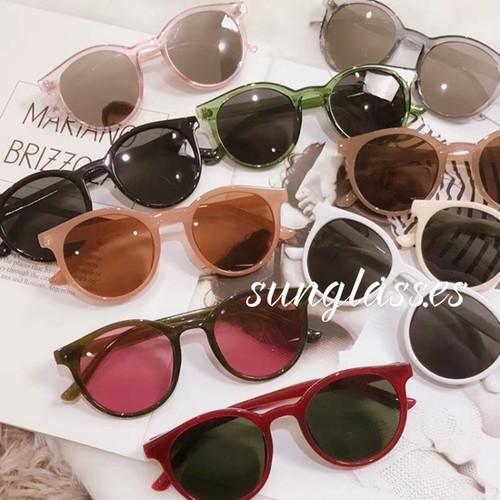 ♡送料無料♡ import Sunglasses ~ サングラス【お取り寄せ】