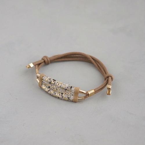 bracelet C-BL04<gold>