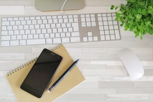 【仕事】転職すべき?職場での人間関係、転職やキャリアップなど仕事運を占います