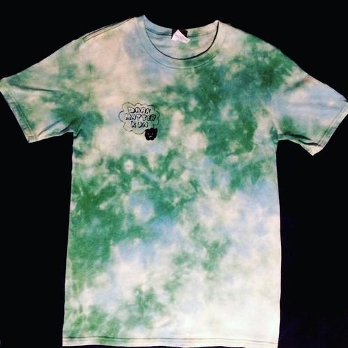 Dark Matter-Kun Seaweed T-shirt