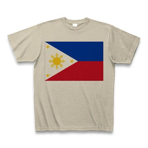 フィリピン国旗T
