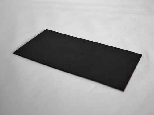 Vector Insulation Pad
