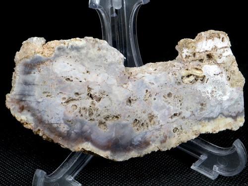 自主採掘!超希少!ティファニーストーン 原石 ユタ州産 118,3g 鉱物 TF079 原石 天然石 鉱物 パワーストーン