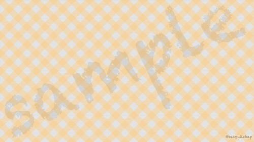 23-p-2 1280 x 720 pixel (jpg)
