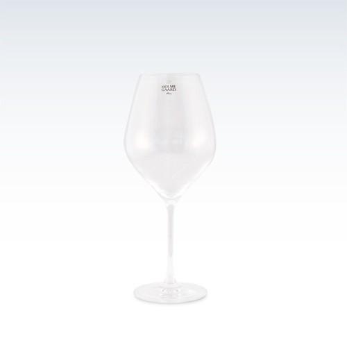 HOLME GAARD CAGERNET ワイングラス 500ml