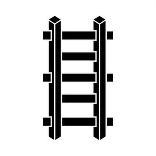 五段梯子 aiデータ