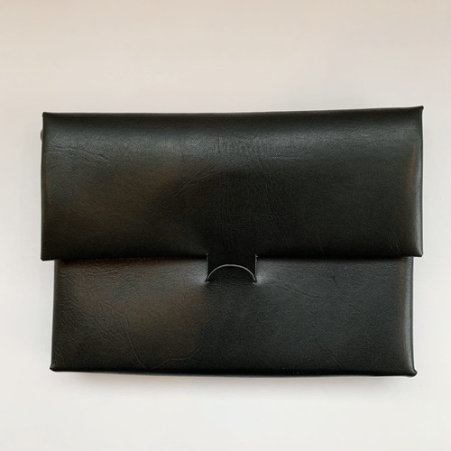 【i ro se】SEAMLESS SHOULDER CASE M / (M)BAG-SL09