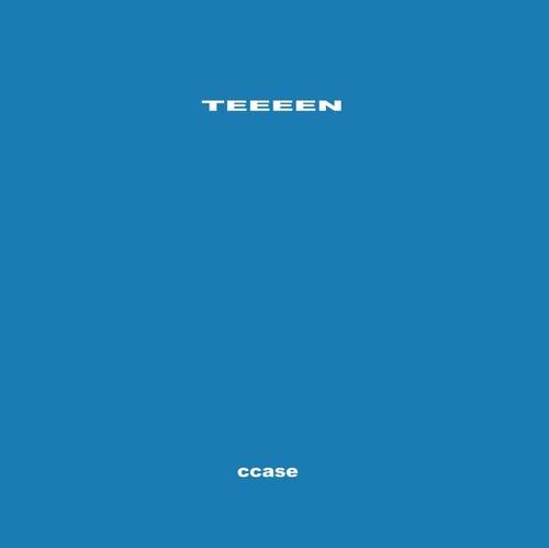 C Case / Teeeen EP