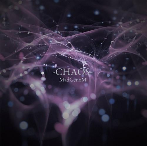 CHAOS / MadGenoM