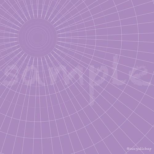2-ul-u 1080 x 1080 pixel (jpg)