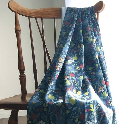 【最短6営業日で出荷】2級遮光カーテン「Marie マリエ」 (幅×丈):100×200cm(2枚組) ac-0084