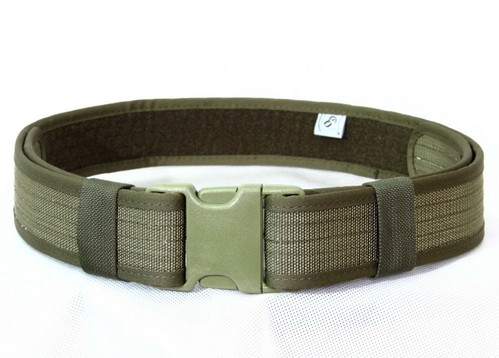 SSO webbing belt RS-31