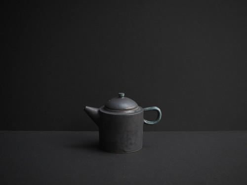 片瀬和宏 Jonri茶壺(急須)