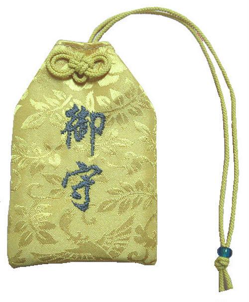 金襴生地-文字刺繍オーダー品-送料無料-mbkn002