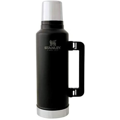 STANLEY クラシック真空ボトル 1.9L